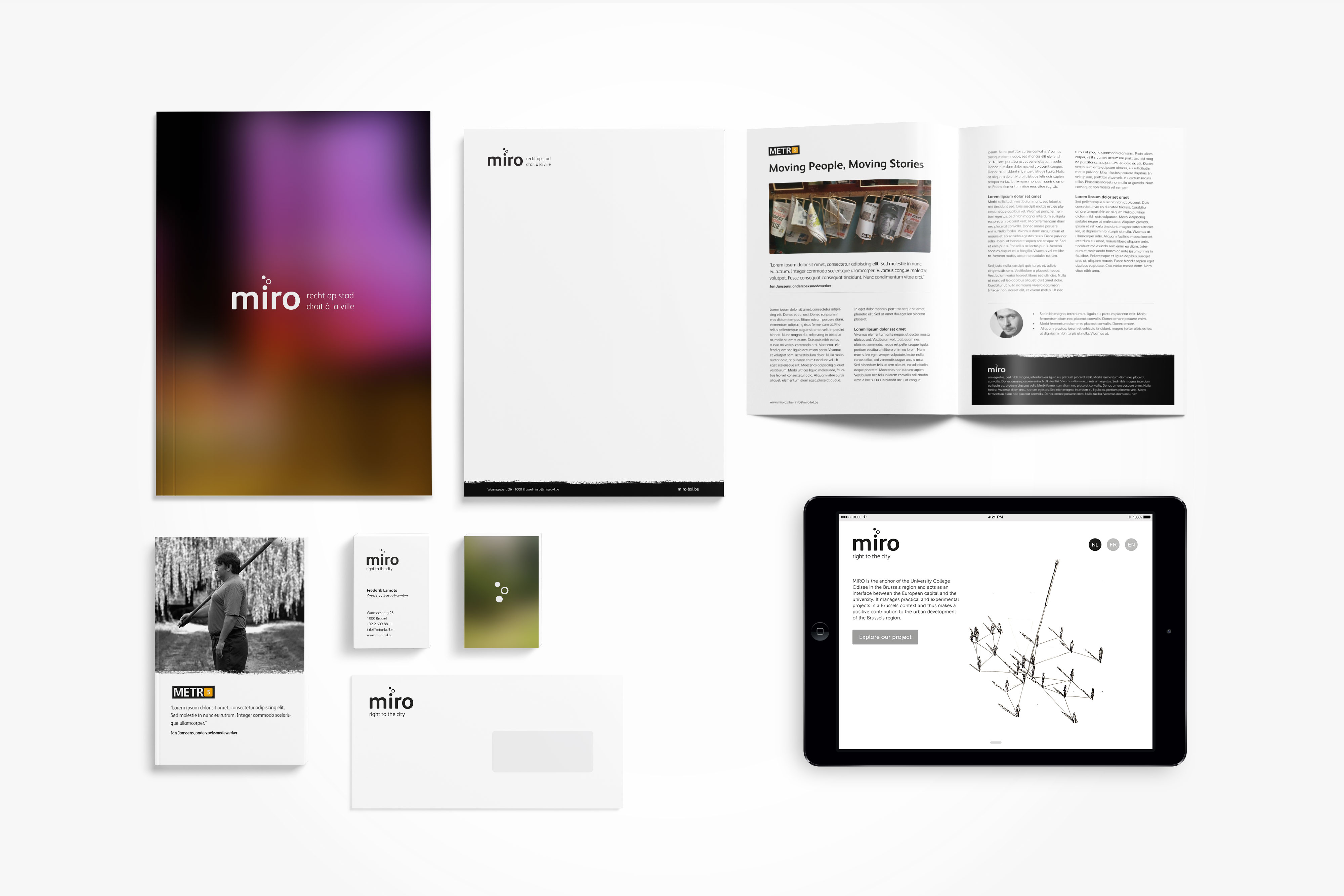 identity_miro