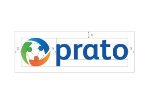 Prato Logo