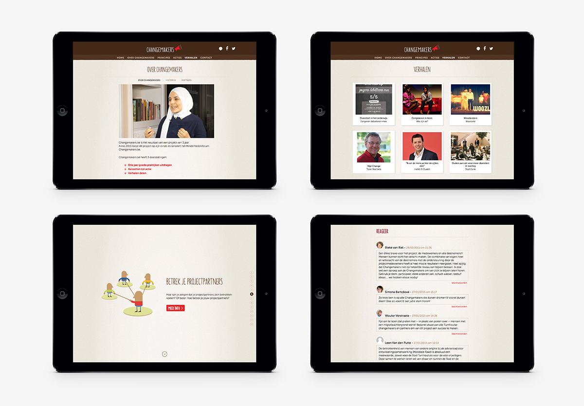 changemakers_website