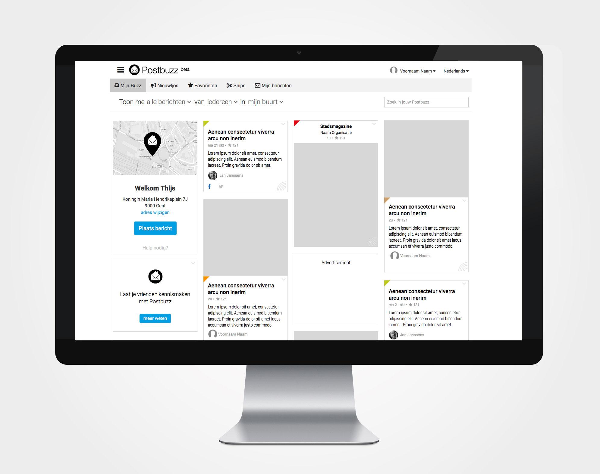 website_postbuzz