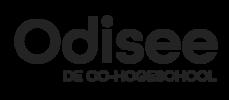 odisee